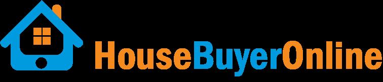 House Buyer Online